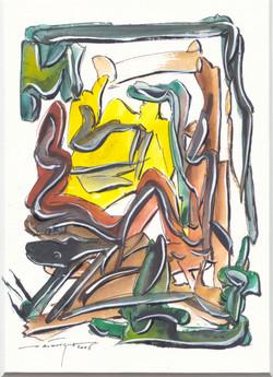 06 Imatteee 13,3x18,8 2006.jpg