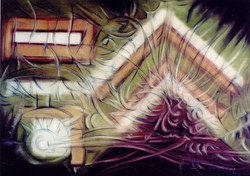 Prelúdio_de_paisagem_70x100._1994.jpg