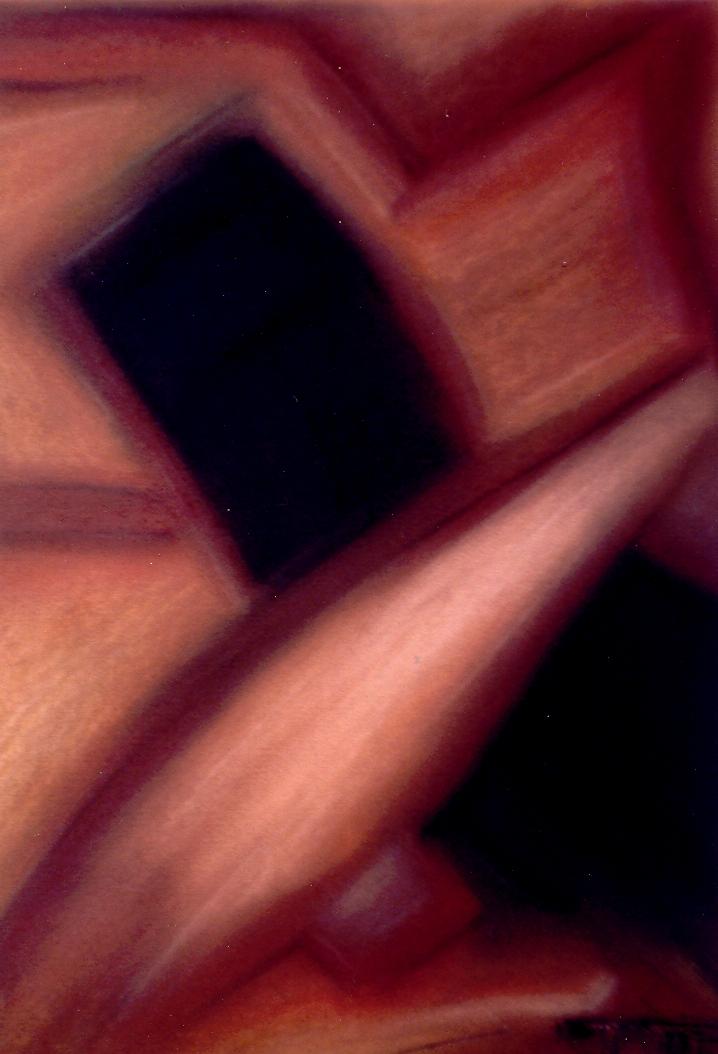 Incógnito_leme_no_modo_de_sentir_35x25.1997.jpg