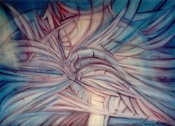 Clarividência_de_um_delírio_libertado_70x100._1994.jpg