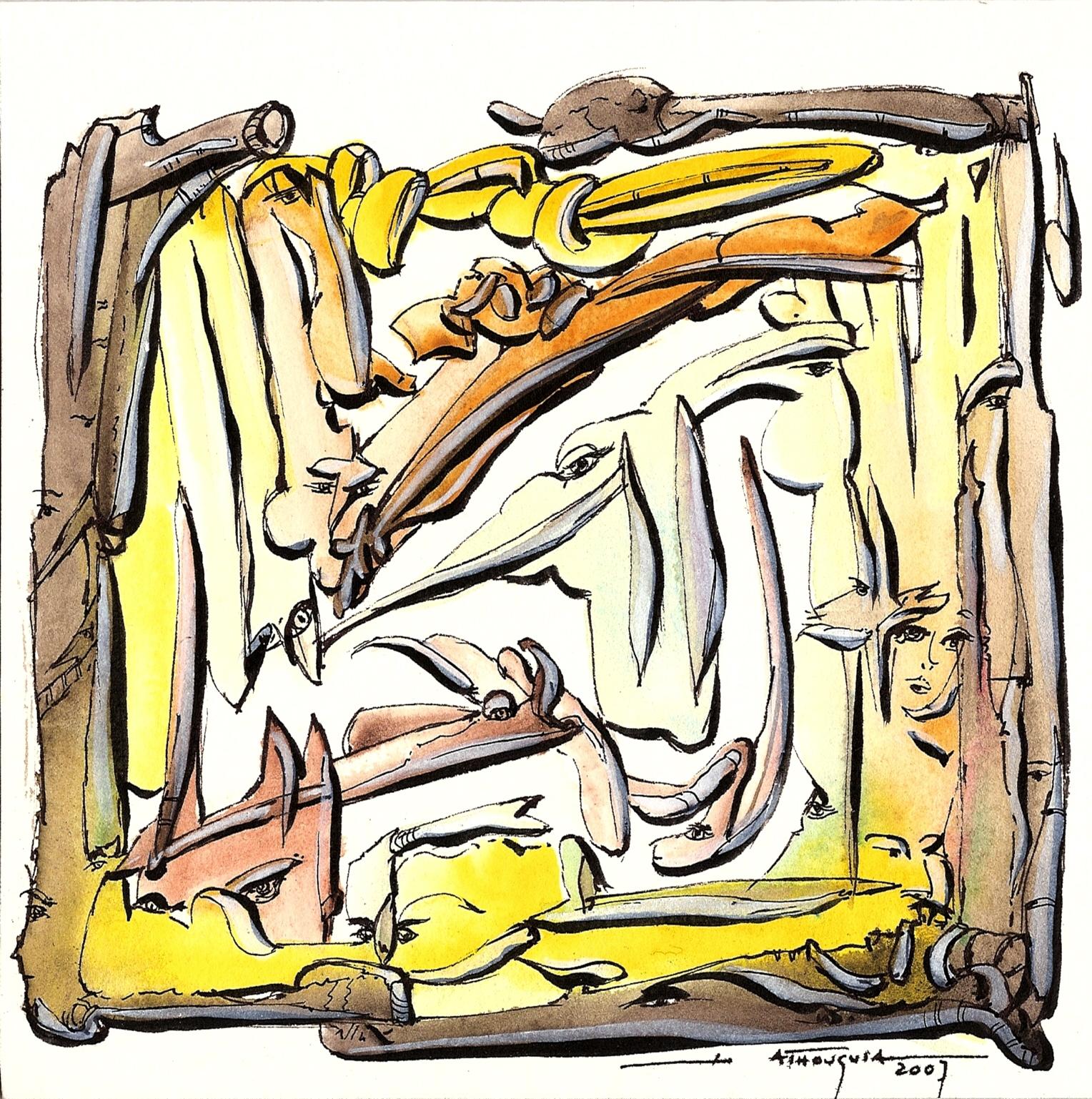 IIImaaterrr 2007 13x13.jpg