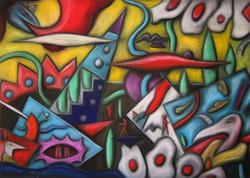 Horizontes+Fantasmais+70x100+2010.jpg