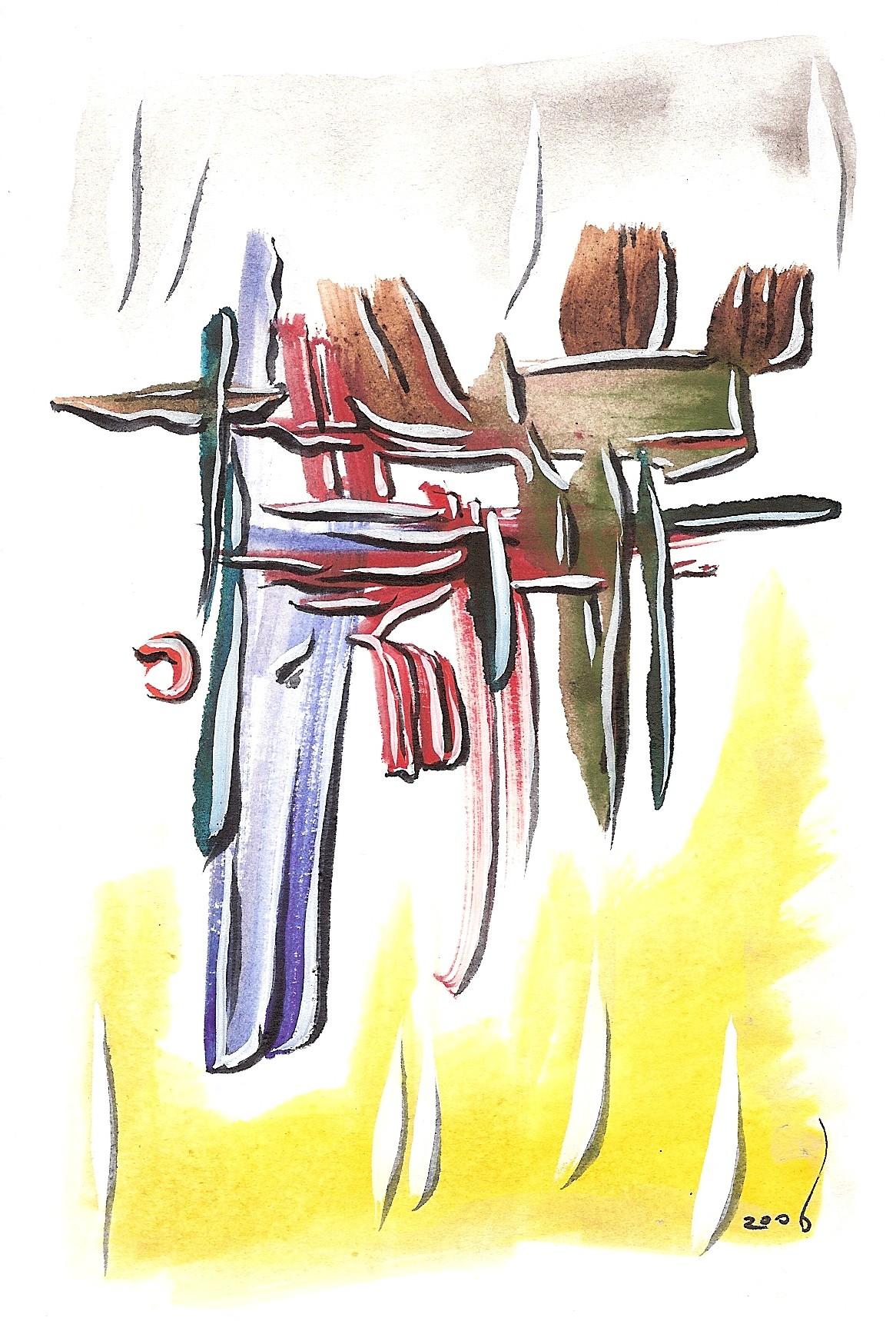 Imponderável_1_2006.jpg