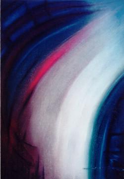 Cascata do silencio 35x25. 1995.jpg