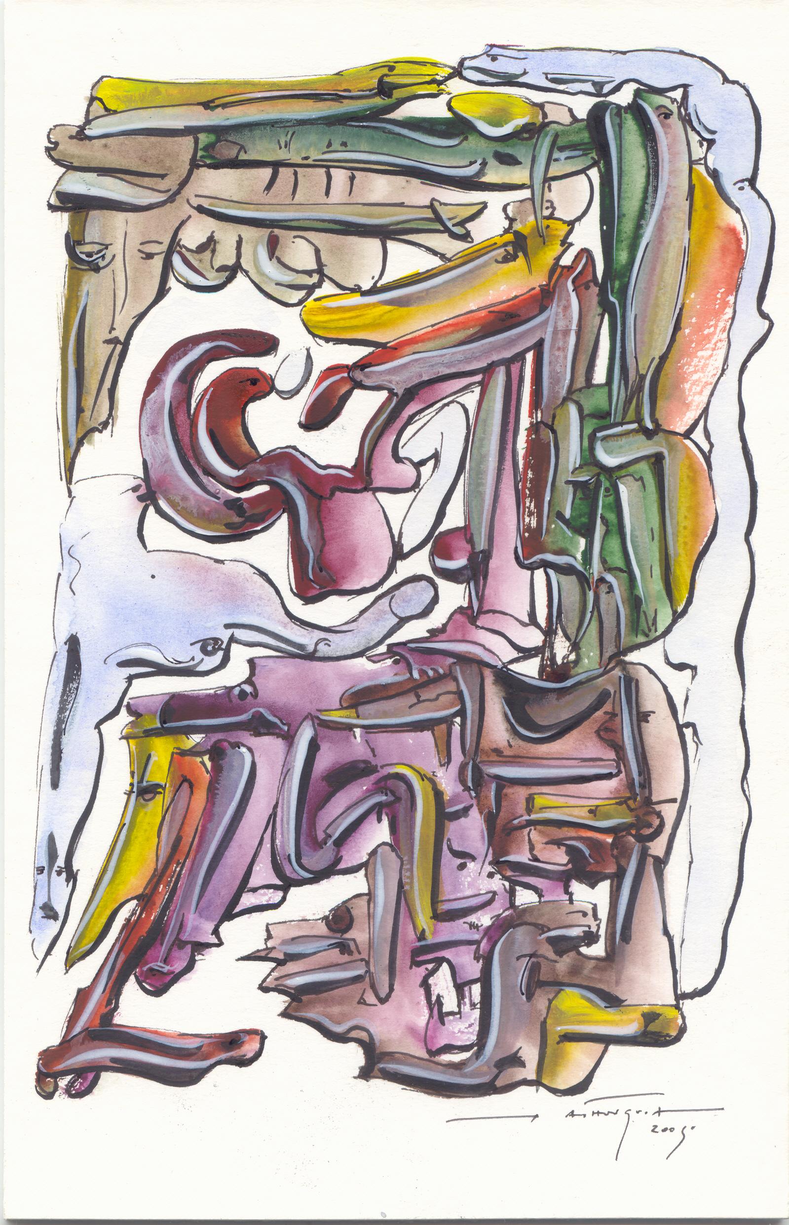 5Imaterialidades_I,_21x13,5_2005_ghAguarela_e_Tinta_da_China_sobre__cartão.jpg