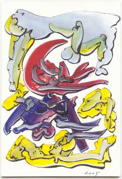 Artecontempo 5 (15x10)2005.jpg