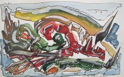 Imater,,,, 2003.jpg