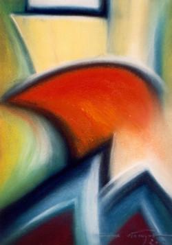 Confessionário_35x25._2000.jpg