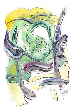 Immmattterr 2006 24,5x16,5.jpg