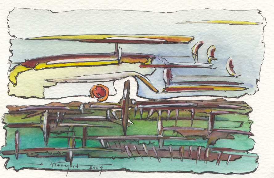 4Roménia,_landscape_2004.jpg
