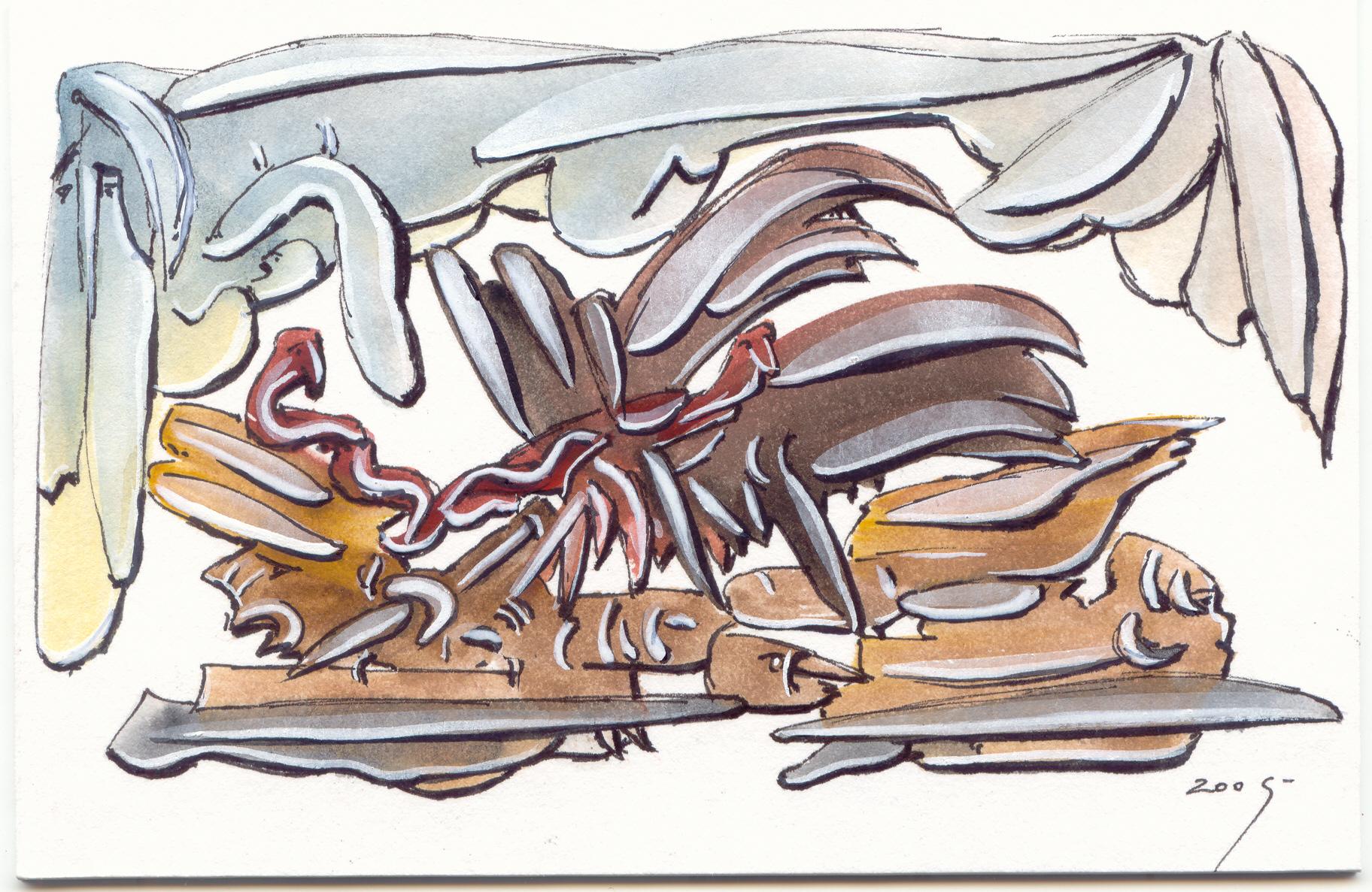 Artecontempo 7 (10x15)2005.jpg