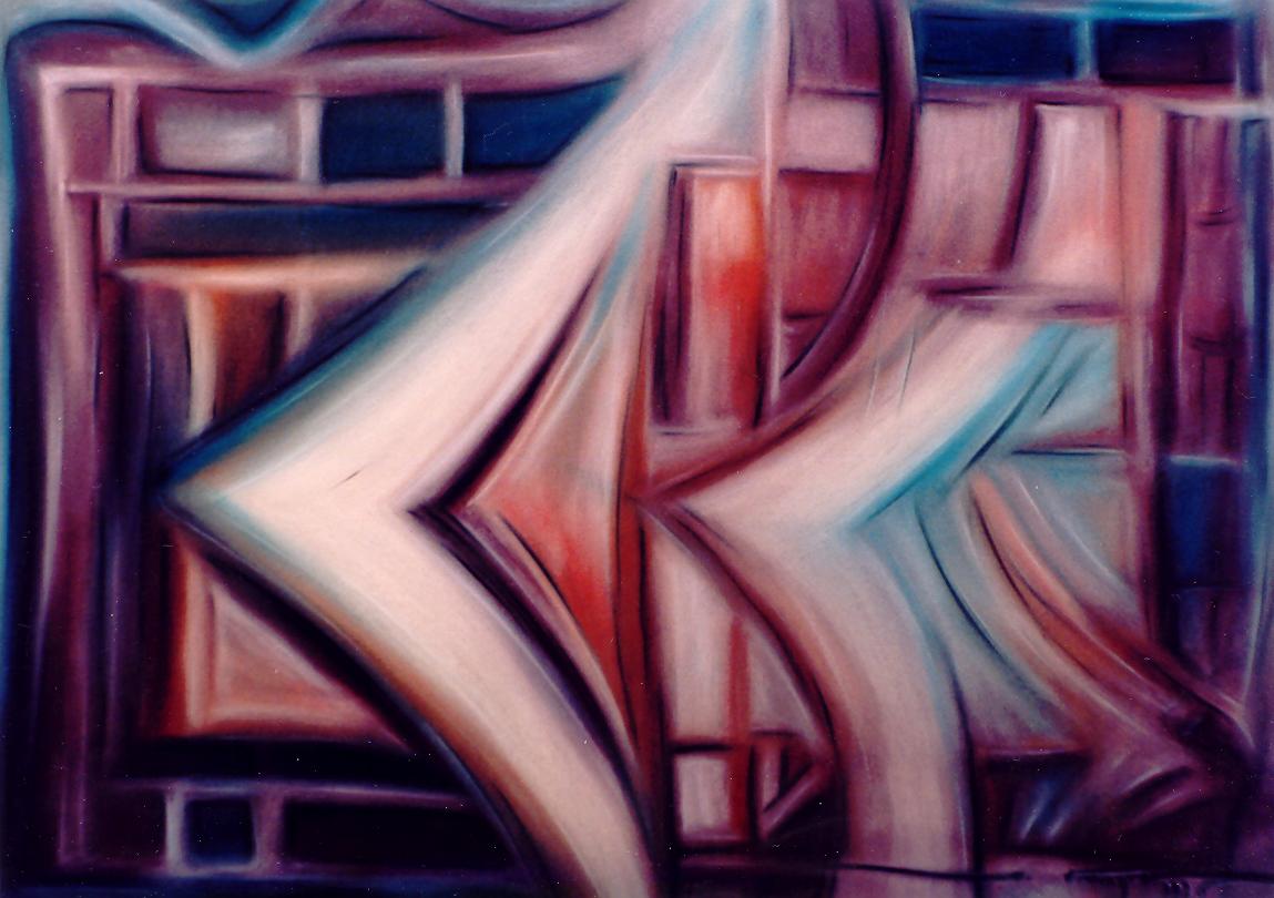 Estruturas_sub-visíveis_do_Ser_50x70._1996.jpg