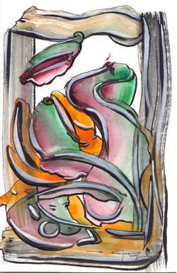 ATHOUGUIA, Luis - Imaterialidades 20,9x13,4 2005 aguarela e china.jpg