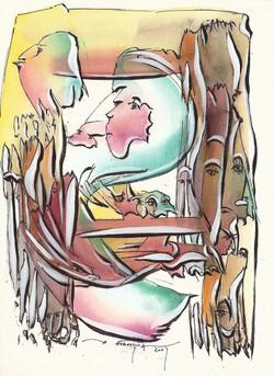IImaaaaat 13x18 2007.jpg