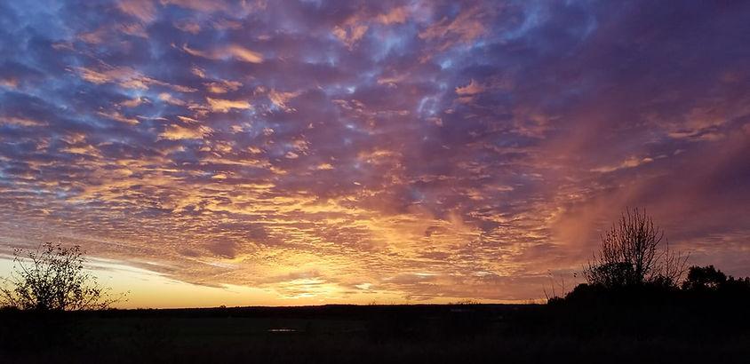 sunset ml.jpg