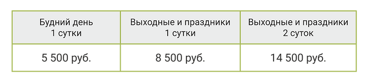 кт4.png