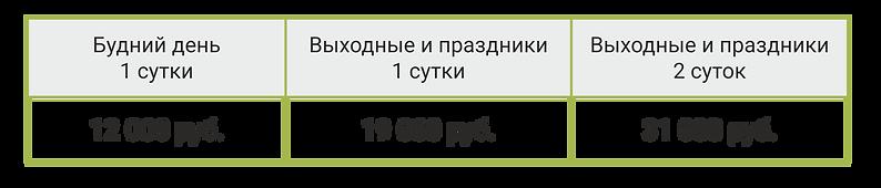 коттедж№2.png
