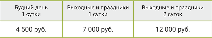 кт4(2).png