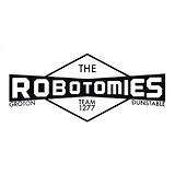 Robotomies Logo.png