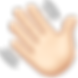 waving-hand-sign_emoji-modifier-fitzpatr