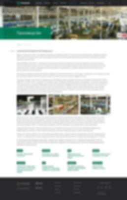 Дизайн сайтов дорого