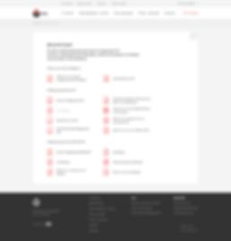 Разработка сайтов Москва