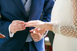 ©Donde esta la novia