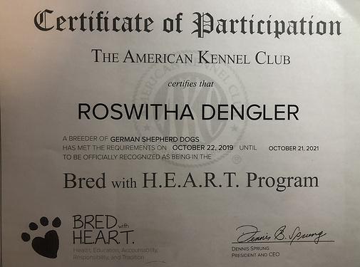 2021_Breeder-heart_edited.png