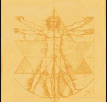geometrie-png.png