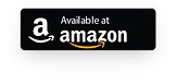 buy-on-amazon-button-png-8.png