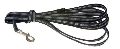 Super-Grip Leash 5m, 15 mm, open end 
