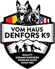 Vom_Haus_Denfors_K9_Logo_Final_600px.tif