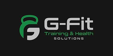 G-FIT 2 LANDSCAPE.jpg