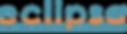 elipse-logo.png