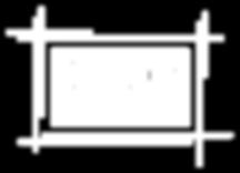 1210_Studio_Logo_White-01.png