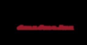 Watermarked Logo.png