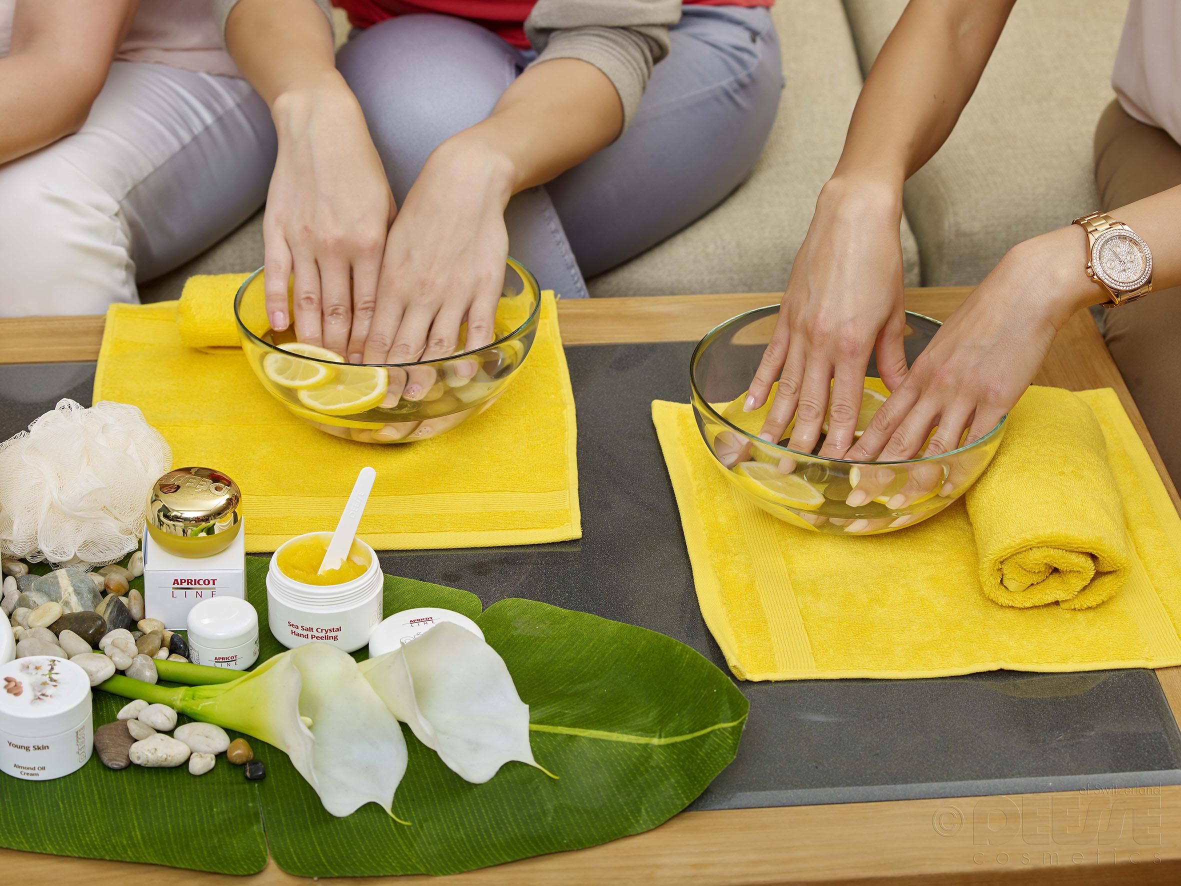 WS_Handpflege 4