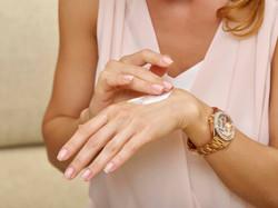 WS_Handpflege 7