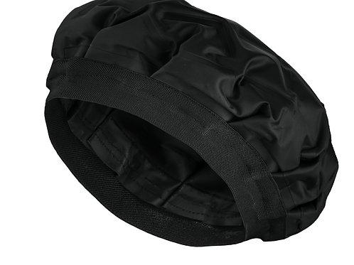Tifara Beauty Microwavable Heated Gel Cap