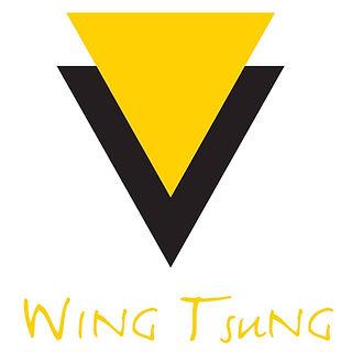 Wing Tsung Logo1.jpg