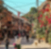 samrat-khadka-1125715-unsplash.jpg