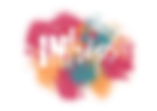 Logo Intrips.png