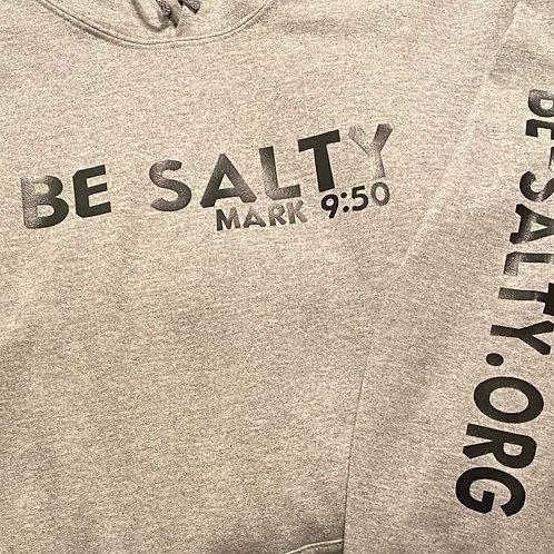 Be Salty Hoodie