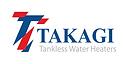 takagi_logo_lg_sfou.png