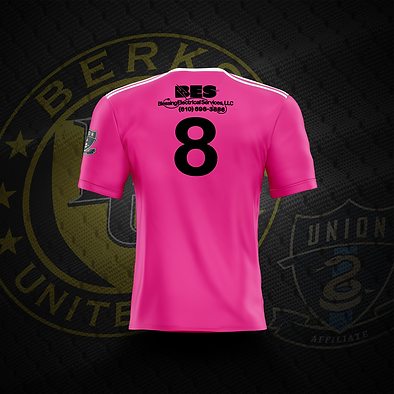 PNK 20-21 Jersey Back 2.png