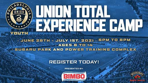Youth_ExperienceCamp_Soc.jpg