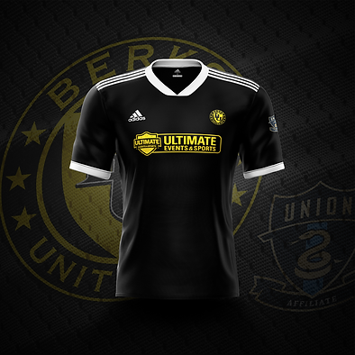 BLK 20-21 Jersey Front 2.png