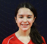 Molly Goldberg - 12U.JPG