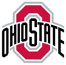 1200px-Ohio_State_Buckeyes_logo.svg.png