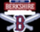 Berkshire-Baseball-&-Softball-logo ver.2